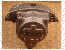 Disc Brake Caliper Front Right Nastra 11-4073