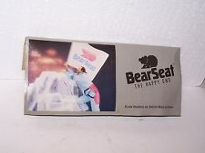 BearSeat The Happy End Bjorn Hamberg AB Sweden new with package card