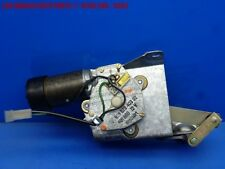 PORSCHE 928 S4 GT GTS REAR HATCH WIPER MOTOR ASSEMBLY OEM *SP
