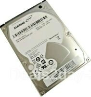 Samsung Seagate M9T 2TB  5400RPM SATA HDD ST2000LM003 for Laptops  PS4 XBOX