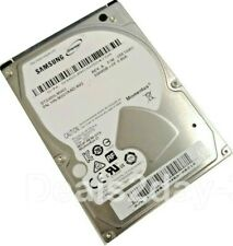 Samsung Seagate M9T 2TB  5400RPM HDD ST2000LM003 for Laptops and PS4