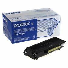Genuine Brother TN3130 Black Toner TN-3130 -  Open Box