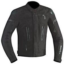 giacca in tessuto uomo  ixon modello EXHALE HP  nero  taglia S