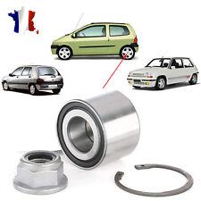 Roulement de roue ar r9,r11,r18,r19,Clio I,Clio II,Clio III,megane,modus