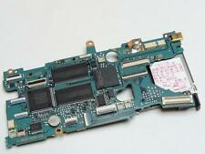Sony DSLR-A100 Main Board Motherboard Processor Replacement Repair Part