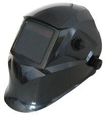 Lashelm  Automatische laskap Lasmasker Laskap op zonne-energie Masque de Soudage