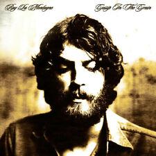Ray LaMontagne - Gossip in the Grain [New Vinyl LP]