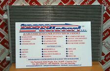 Radiatore Aria Condizionata Renault Megane 1.5 / 1.9 Diesel '02 in poi. NUOVO!!!