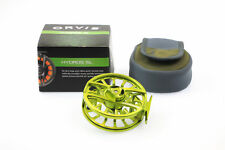 Orvis Hydros SL IV Fly Reel - Trident Trade-In (7-9wt)