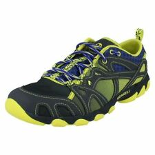 Chaussures Merrell pour homme pointure 45