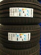 2X NEW CAR TYRES DEBICA BY DUNLOP/GOODYEAR 235/40 ZR18 XL 95Y 235 40 18 B+