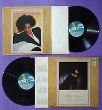 LP 33 Giri Patti LaBelle Be Yourself MCA Records MCA 6292 funk soul 1989 USA