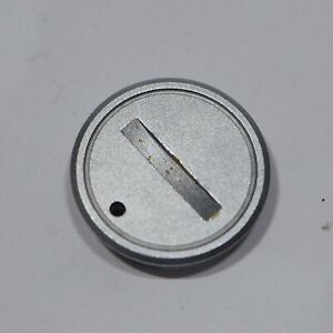 Olympus OM Battery cap/cover, Fits M1 OM1 OM1n 35mm SLROM-1N camera