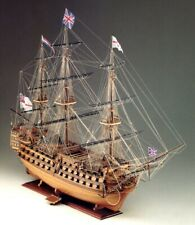 Corel HMS Victory SM23 kit nave in legno scala 1:98