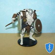 Frost Giant - Tyranny of Dragons #27 D&D Miniature
