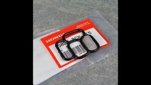 Honda Genuine OEM  02-09 F20 F22 AP1 AP2 S2000 Solenoid Gasket 15825-PCX-015