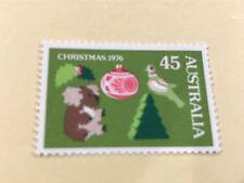 Australia #650 Koala    Unused Lot C01909