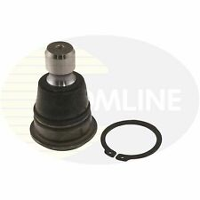Fits Nissan Qashqai +2 J10 Genuine Comline Front Lower Ball Joint