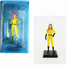 MARVEL  COLLECTION SUPEREROI - CRYSTAL  # 78