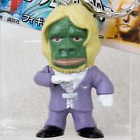"#F50-038 Konami Spectreman Gori 5 /"" Figurine"
