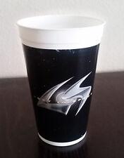Lost In Space Movie Souvenir Cup/ 1998