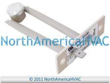 "Trane Furnace 3"" Limit Switch L170-30F SWT1611 SWT01611"