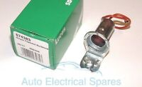 Lucas 574383 L513 1130 TORPEDO side light or indicator lamp bulb holder