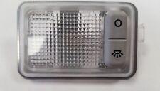 FORD FOCUS MK2 04-11 DRIVER PASSENGER SUN VISOR COURTESY LIGHT XS71-17C704-ADW