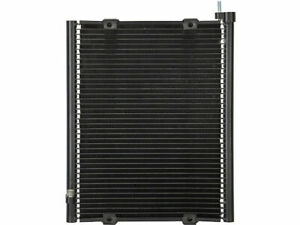 For 1999-2010 UD 2600 A/C Condenser Spectra 71143TS 2000 2001 2002 2003 2004