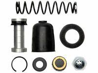 For International C1100 Brake Master Cylinder Reservoir Kit Raybestos 79398GZ
