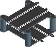 Scalextric 500008295 - Incrocio Accessori per pista macchinine importato Da...