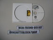 CD Metal Buster Shuffle - Elvis vs Wag (5 Song) Promo PEOPLE LIKE YOU