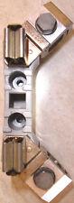 Siemens Meter Socket Repair Kit Block 200 Amp