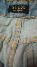 STOCK CLEARANCE Guess Jeans For Men