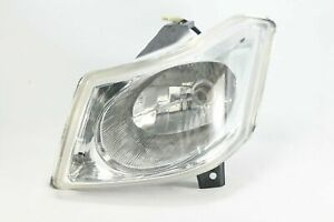 Kubota Headlight LEFT SIDE L3301H L3800DT L3800F L3800H LAMP LIGHT HEAD ASSY