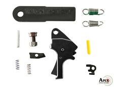 Apex Tactical Flat-Faced Forward Set Trigger Kit 100-154 S&W M&P 2.0 9mm, 40, 45