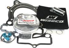 Wiseco Top End Kit Suzuki RM-Z250 RM-Z RMZ RMZ250 250 77mm std.Bore 07-09 13.9:1