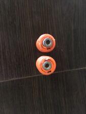 KTM 690 smc R&B bobbins [USED]