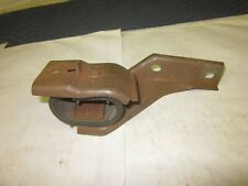 NOS 1968 Chevy Impala SS Caprice Biscayne 327 396 427 GM Exhaust Tailpipe Hanger