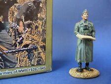 First Legion GERSTAL047 Général Walther Von Seydlitz Bataille de Normandie WWII