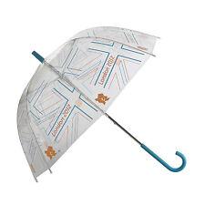 Olympic London 2012 Union Jack Poe Dome Umbrella