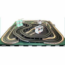 Scalextric & Slot Car Boxed Sets