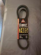 V-Belt AGS VB-7485 NOS
