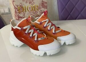 Dior Sneakers IT 38🍀🌻🍀🌻🍀🌻🍀🌻
