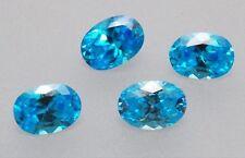 Excellent Cut Oval Translucent Loose Gemstones
