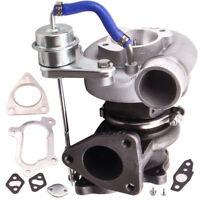 Turbo charger For Toyota Hilux / Landcruiser 1KZ-TE KZN130 4 Runner 3.0 CT12B td