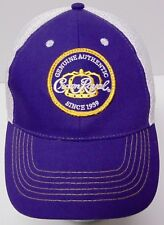 198aeade0 Crown Royal Men's Hats for sale | eBay