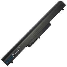 Batterie pour portable HP COMPAQ Pavilion Chromebook 14 14t 14z 15 15t 15z