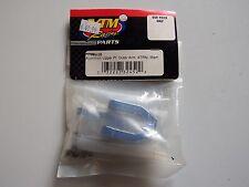XTM Racing Parts - Aluminum Upper Ft Outer Arm, XTRM, Mam - Model # 149496