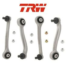 For Audi A4 Quattro S4 S5 A5 Quattro 08-10 Front Suspension Control KIT TRW